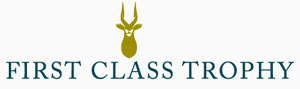 First Class Trophy is an international taxidermy company with customers all over the world.